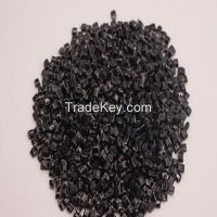 Free sample plastic raw material