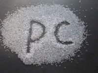 High quality virgin PC pellets plastic granules