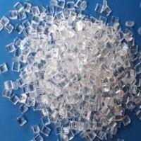 Virgin Polycarbonate PC resin / PC granule