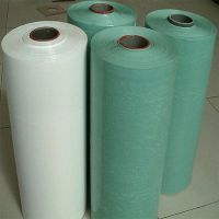Plastic Agricultural PE Silage Packaging Film