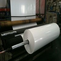 Manufacture Quality PE Heat Shrink Wrap Film