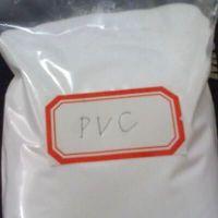 Emulsion Grade PVC Resin