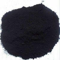 Virgin Carbon Black N220