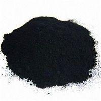 Carbon Black N330 N220 N550 N660