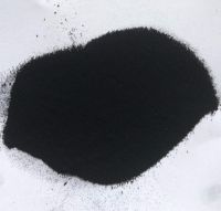 Carbon Black N330 In Tyre