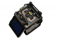 Cable Fusing Splicer Melter