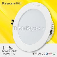 Kinsuny T16 Wholesale Down Light