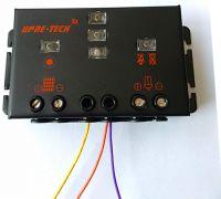 LCB Solar pump controller
