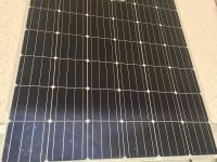 60pcs double-glazed polycrystalline silicon 60P each