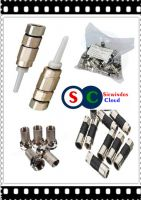 Siewindos Conn Connectors for Telecommunication, Industrial