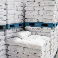 Factory Supply High Quality HPMC Hydroxypropyl Methylcellulose Price Good