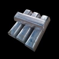 Aluminium titanium Boron Wire