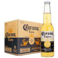 Corona Extra Beer 330ml /