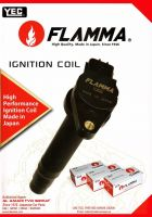 YEC - FLAMMA IGNITION COIL