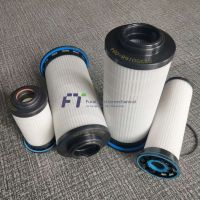 Sullair Oil Filter  02250155-709 Air Compressor Parts