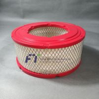 Ingersoll Rand Oil Filter  39708466 Air Compressor Parts