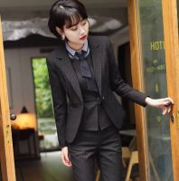 suit&coat