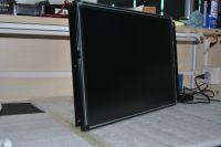 13.3 15.6 17.3 18.5 21.5 23 24 27 32 43 55 inch 2k 4k open frame lcd monitor for kiosk atm gaming advertising marine pos