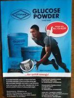 Utopian Glucose Powder