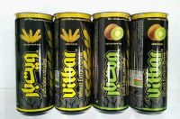 250ml 330ml 500ml Aluminum Beverage Cans For Sale