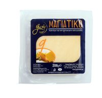 MAGIATIKO COW MILK CHEESE