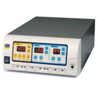 Surgical Diathermy Zeus-400 Bionet Korea