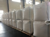 Para Hydroxy Benzoic Acid