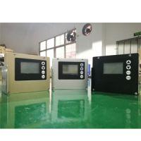 T100  TIJ  machine