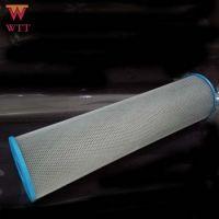 carbon fiber water filter cartridge