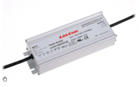 LinkCom, 5W -300W Constant Current LED Power Supply, IP 67