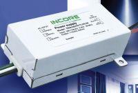 TRIAC LED 3W - 15W Power Supply