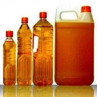 GRADE A CRUDE RED PALM OIL AND REFINED PALM OIL READY FOR SUPPLY