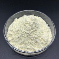 Natural Extract Isolates