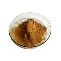 Supply Galphimine-b Powder/Galphimia Glauca Extract Powder