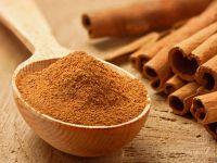100% Natural Cinamon/Cassia Powder
