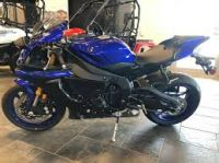 Best Price For Brand New / Used 2018 / 2019 Yamahas YZF-R1