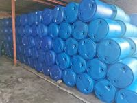 Hot sale LLDPE IBC used plastic water tanks