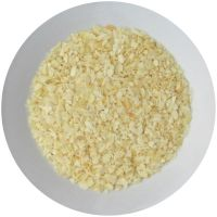 hot selling dried garlic granules with best price