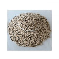 Premium Quality Dry Black Eyed Peas / White Eyed Peas