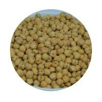 New Crop High Quality Machine Cleaned Kabuli Chickpeas
