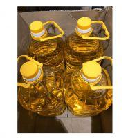 Cheap Sunflower Oil