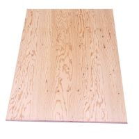 5mm 9mm 12mm 15mm 18mm Okoume faced furniture Plywoods