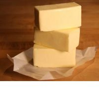 100% PURE COW BUTTER GHEE