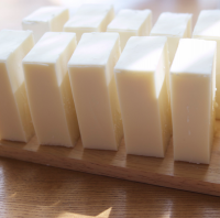 Beef Tallow for Soap, Beef Tallow oil, Tallow Fat