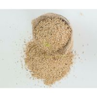Cheap Price Natural Black/ White Sesame Seeds