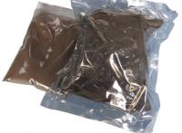 100-200nm Amorphous Boron Nanoparticles Nano Boron Powder