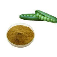 High Quality Organic Carob Extract Powder