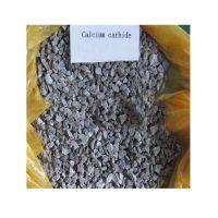 Best price Calcium Carbide