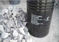 Low price Calcium Carbide