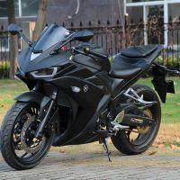 Hot Brand New 2020 Original Yamahaz R3 Motorcycle